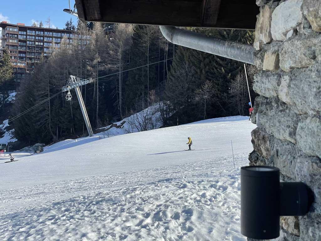 Chalet-de-l-Arbalette-les-Arcs-1600-location-montagne-vue-des-pistes