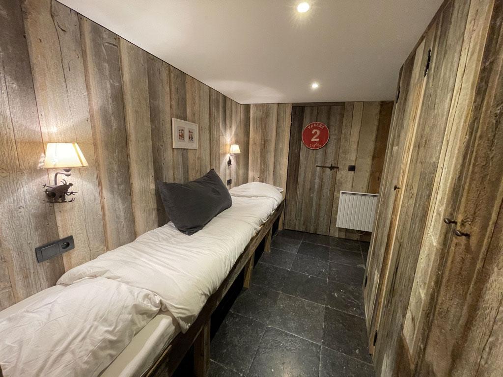 Chalet-de-l-Arbalette-les-Arcs-1600-location-montagne-chambre-enfant