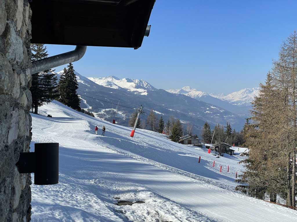 Chalet-de-l-Arbalette-les-Arcs-1600-location-montagne-belle-vue