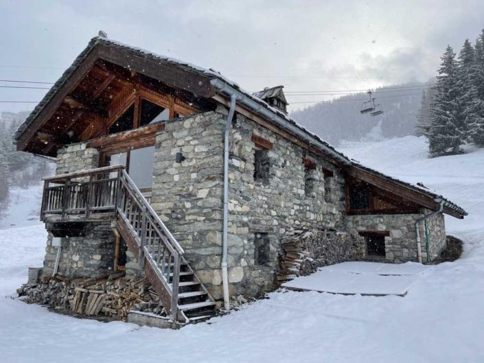 Chalet-de-l-Arbalette-les-Arcs-1600-location-montagne-paysage