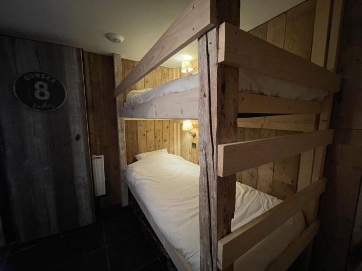 Chalet-de-l-Arbalette-les-Arcs-1600-location-montagne chambre