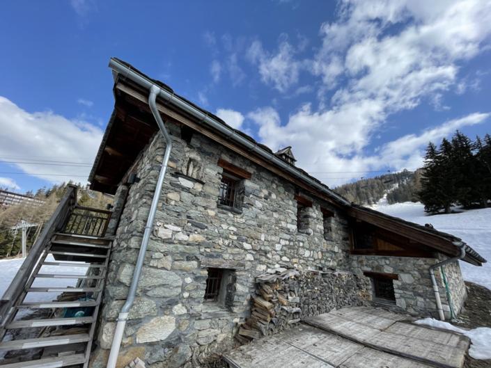 Location-Chalet-Montagne-Prestige-Chalet-de-l-Arbalette-Les-Arcs-1600-Savoie-Extérieur