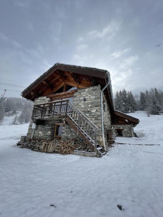 Location-Chalet-Montagne-Prestige-Chalet-de-l-Arbalette-Les-Arcs-1600-Savoie