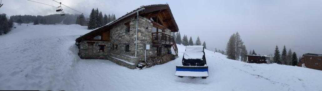 Location-Chalet-Montagne-Prestige-Chalet-de-l-Arbalette-Les-Arcs-1600-Savoie-Panorama