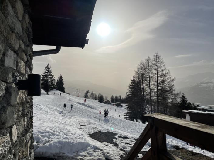 Location-Chalet-Montagne-Prestige-Chalet-de-l-Arbalette-Les-Arcs-1600-Savoie-vue-terrasse